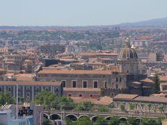 Cruceros Catania