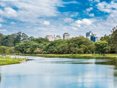 Croisières São Paulo