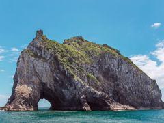 Croisières Baie des Îles