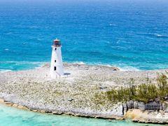 Croisières Grand Bahama Island