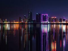 Croisières Bahreïn