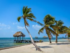 Crociere Belize City