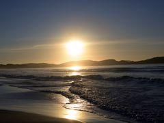 Croisières Cabo Frio