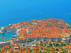 Cruceros Dubrovnik