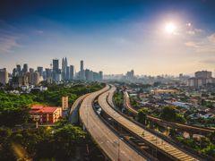 Croisières Kuala Lumpur