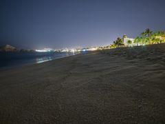 Croisières Cabo San Lucas