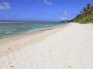 Crociere Guam