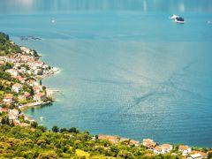 Crociere Kotor