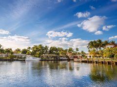 Croisières Fort Lauderdale
