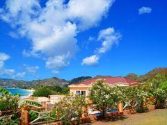 Crociere Grenada