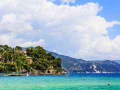 Cruceros Portofino, Italia