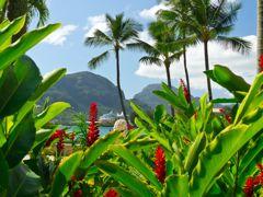 Croisières Nawiliwili, Kauai