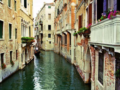 Crociera Adriatico e Grecia da Venezia