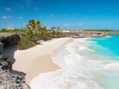 Croisières Barbade