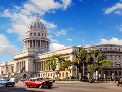 Crociere L'Avana