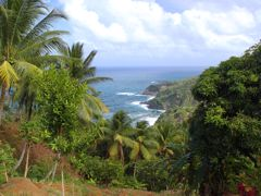 Crociere Dominica