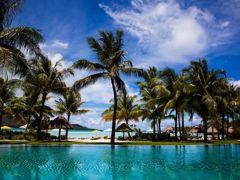 Crociere Bora Bora