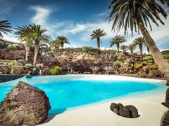 Croisières Lanzarote