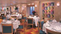 Restaurante Aqua
