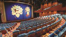 Theater Stardust