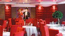 Restaurant Le Maxim's