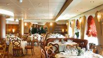 Restaurante L'Oleandro