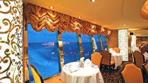 Restaurant Il Cerchio d'Oro
