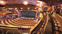 Teatro Phoenix