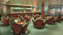 Sala da baile Capriccio