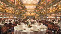Restaurant Vesta