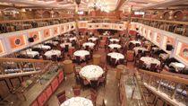 Lincoln Restaurante