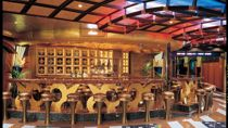 Jeanne's Wine Bar