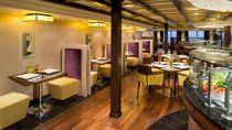 Tamarind Restaurante