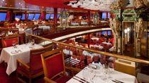 Rotterdam Restaurante