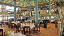 La Fontaine Restaurant
