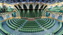 Royal Théâtre
