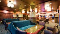 Beverly Hills Cigar Bar