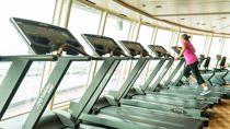 Day Spa e Fitness Cente