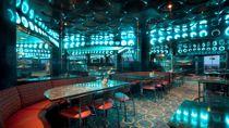 Horizon Bar & Grill