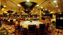 Carnivale Dining Room