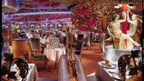 Bacchus Restaurante