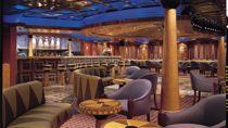 Leonardo Lounge