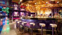 Casino Club Vegas