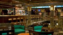 Polo Cigar Lounge