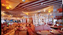 La Playa Grille Lido Restaurant