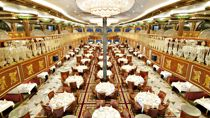Restaurante Empire