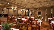 Restaurante Capitano