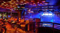 Skywalkers Nightclub