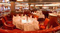 Vivaldi Restaurante