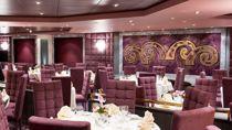 Quattro Venti Restaurant